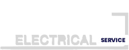 Peel Electrical Logo - Transparent Image